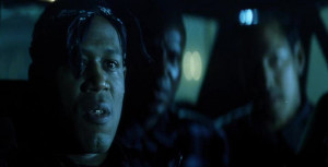 Master P Quotes and Sound Clips