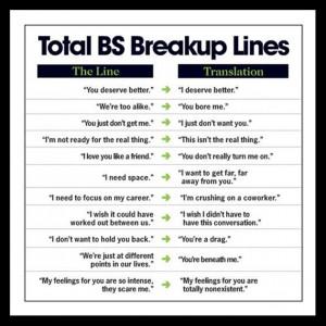 missing your ex boyfriend quotes tumblr