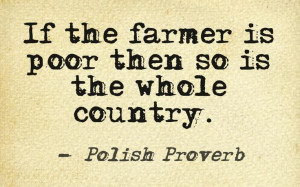 ... So True, Farm Life, Rural Life, Truths, Farms Life, Favorite Quotes
