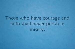 Those-who-have-courage-amazing-quotes