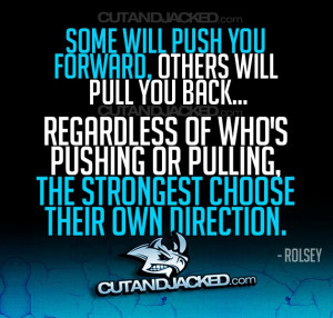 Push Quotes –Pushing Ahead -Keep on Pushing-Moving Forward-Push ...