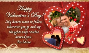 Readmore here Valentines Day 2013 Sayings and Quotes