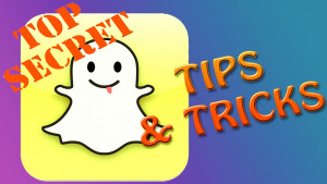 ... hack int snapchat accounts hack snap chat iphone hack app download