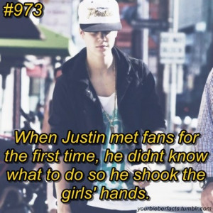 beliebers, cute, facts, funny, justin bieber, singer