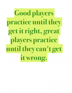 Softball Quotes And Sayings Sports
