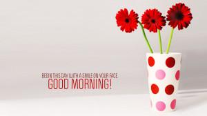Good Morning Sweet Love HD Wallpapers