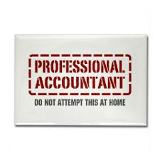 ... accountant gifts accounting audit tax humor quotes terms words