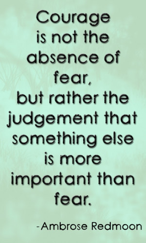 ... Quotes, Courage Quotes, Living, Post Quotes, Fear Quotes, Call Life