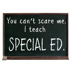 special_education_teacher_note_cards_pk_of_20.jpg?height=250&width=250 ...