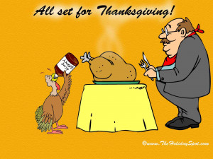 Labels: Funny thanksgiving wallpapers