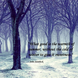 ... quotes wall quotes quotable quotes favorite quotes inspiration quotes