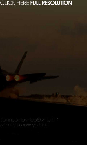 Homepage Military Aircraft Quotes Wallpaper