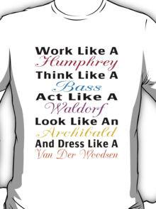 Trending Gossip Girl T-Shirts & Hoodies