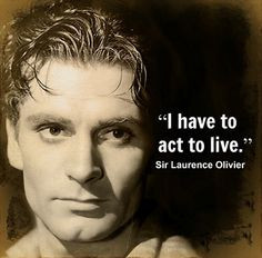... laurence olivier classic movie movie stars sir laurence classic