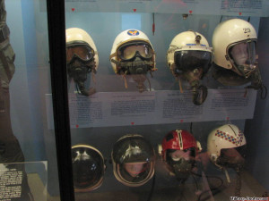us air force helmet evolution us air force helmet evolution until 1980 ...