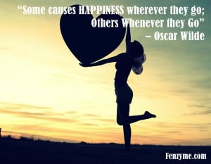 Quotes That will Make you Smile (14)