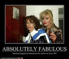 fabulous absolutely fabulous cheezburger ab fab stuff screen absolut ...