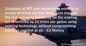 Quotes About Vehicle Safety Pictures