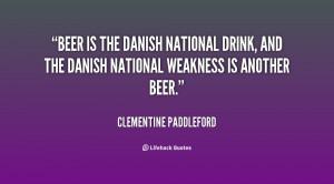 Danish Quotes