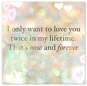 ... Quotes for Her - Cute Love Poems for Her | Cute Love Poems for Her