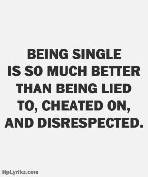 Quotes about being cheated on by your boyfriend 3