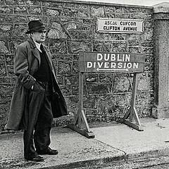 Flann O Brien Quotes