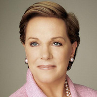 julie-andrews-quotes.png