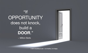 Milton Berle Quotes Milton berle