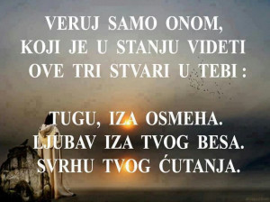 quote. serbian.