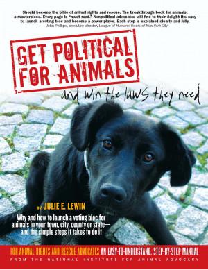 Animal Rights Animal Rights