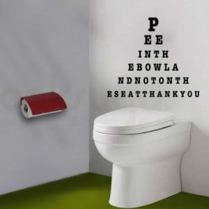 for bathroom quotes funny wall quotes for bathroom bathroom clean
