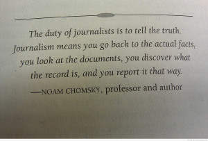 Journalism Quotes 4 journalism Quotes 4