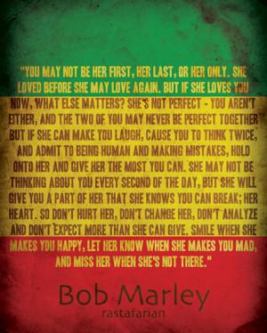 Bob-marley-quote