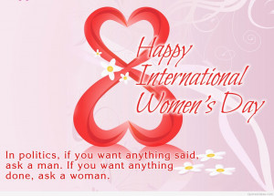 ... -Day-Quote-Card-Image-and-Picture-for-Greetings-and-Wishes-March-8