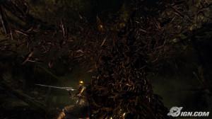 Thread: Demons Souls: Developer Interview + New Screenshots