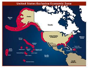 http://www.americasoceanchallenge.co...s/eezImage.jpg