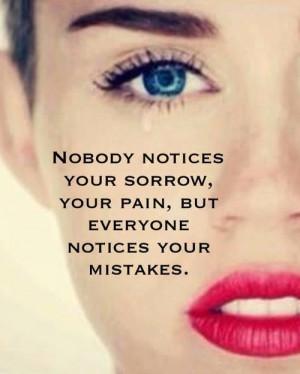 Top Miley Cyrus Quotes