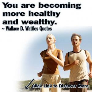 apps.facebook.com/eliteclasssecrets | Wallace Wattles Quote | Click ...
