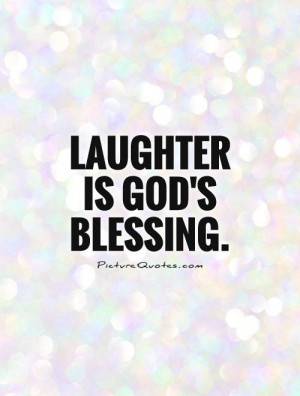 God Quotes Laughter Quotes Blessing Quotes Joseph Prince Quotes