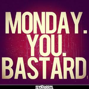 Monday Comments | Monday Comments For FB | Monday memes