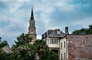 Charleston Charleston, South Carolina