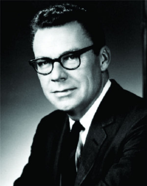 Earl-Nightingale.jpg