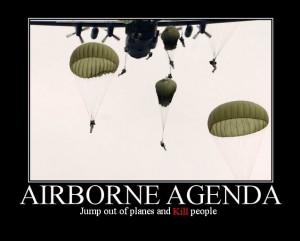 Airborne Soldiers photo Airborneagenda.jpg