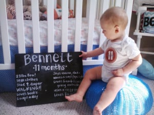 Viewing Gallery For - My Little Boy Quotes