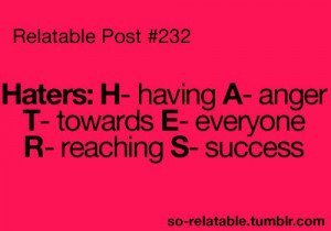 true,true story,so true,funny,relatable,relatable quotes,teen quotes ...