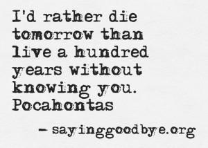 ... loss #grief #love #stillbirth #babyloss #support #tears #quotes