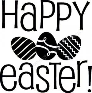 easter happy easter happy easter happy spring happy happy everything