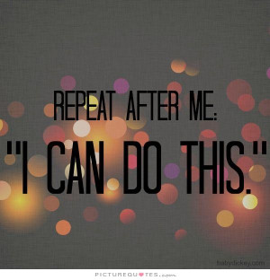 motivational quotes motivation quotes you can do it quotes