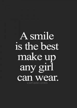 girl, love, love quotes, quotes, romantic love quotes - image #566182 ...
