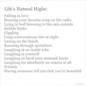 high, life, quotes, sentimental, truth